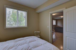 Photo 39: 2530 Abbeyglen Way in Kamloops: Aberdeen House for sale : MLS®# 151441