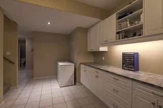 Photo 36: 2530 Abbeyglen Way in Kamloops: Aberdeen House for sale : MLS®# 151441