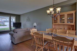 Photo 8: 2530 Abbeyglen Way in Kamloops: Aberdeen House for sale : MLS®# 151441