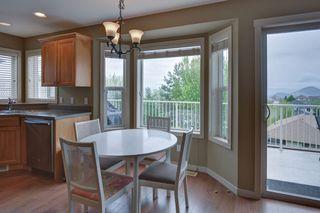 Photo 13: 2530 Abbeyglen Way in Kamloops: Aberdeen House for sale : MLS®# 151441