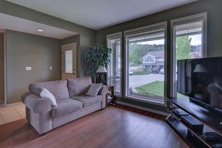 Photo 7: 2530 Abbeyglen Way in Kamloops: Aberdeen House for sale : MLS®# 151441