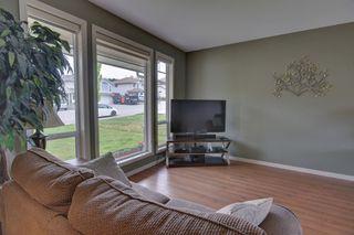 Photo 6: 2530 Abbeyglen Way in Kamloops: Aberdeen House for sale : MLS®# 151441