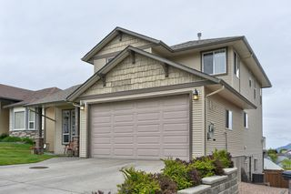 Photo 4: 2530 Abbeyglen Way in Kamloops: Aberdeen House for sale : MLS®# 151441