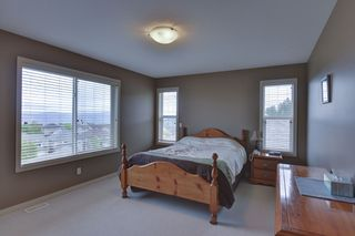 Photo 28: 2530 Abbeyglen Way in Kamloops: Aberdeen House for sale : MLS®# 151441