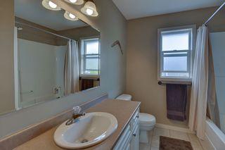 Photo 33: 2530 Abbeyglen Way in Kamloops: Aberdeen House for sale : MLS®# 151441