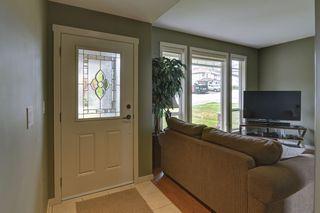 Photo 5: 2530 Abbeyglen Way in Kamloops: Aberdeen House for sale : MLS®# 151441