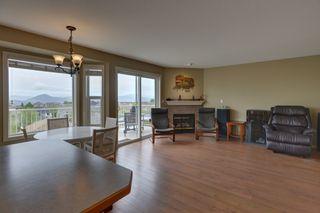 Photo 15: 2530 Abbeyglen Way in Kamloops: Aberdeen House for sale : MLS®# 151441