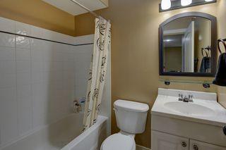 Photo 40: 2530 Abbeyglen Way in Kamloops: Aberdeen House for sale : MLS®# 151441