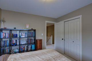 Photo 25: 2530 Abbeyglen Way in Kamloops: Aberdeen House for sale : MLS®# 151441