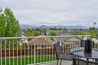 Photo 21: 2530 Abbeyglen Way in Kamloops: Aberdeen House for sale : MLS®# 151441