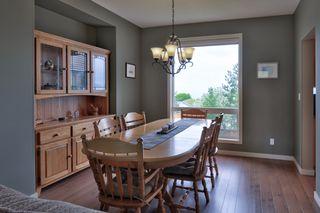 Photo 9: 2530 Abbeyglen Way in Kamloops: Aberdeen House for sale : MLS®# 151441