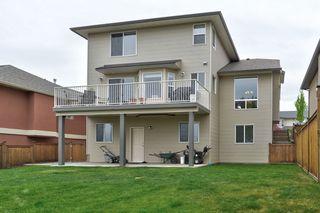 Photo 41: 2530 Abbeyglen Way in Kamloops: Aberdeen House for sale : MLS®# 151441