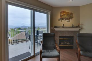 Photo 16: 2530 Abbeyglen Way in Kamloops: Aberdeen House for sale : MLS®# 151441