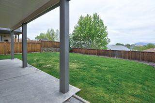 Photo 42: 2530 Abbeyglen Way in Kamloops: Aberdeen House for sale : MLS®# 151441