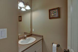 Photo 17: 2530 Abbeyglen Way in Kamloops: Aberdeen House for sale : MLS®# 151441