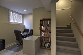 Photo 34: 2530 Abbeyglen Way in Kamloops: Aberdeen House for sale : MLS®# 151441