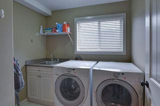 Photo 18: 2530 Abbeyglen Way in Kamloops: Aberdeen House for sale : MLS®# 151441