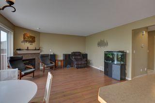 Photo 14: 2530 Abbeyglen Way in Kamloops: Aberdeen House for sale : MLS®# 151441