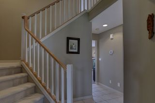 Photo 23: 2530 Abbeyglen Way in Kamloops: Aberdeen House for sale : MLS®# 151441