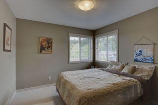 Photo 24: 2530 Abbeyglen Way in Kamloops: Aberdeen House for sale : MLS®# 151441