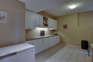Photo 35: 2530 Abbeyglen Way in Kamloops: Aberdeen House for sale : MLS®# 151441