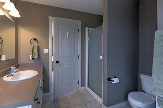Photo 31: 2530 Abbeyglen Way in Kamloops: Aberdeen House for sale : MLS®# 151441