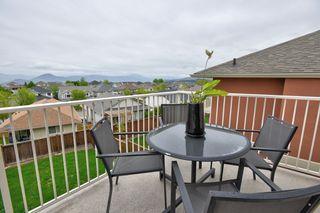 Photo 19: 2530 Abbeyglen Way in Kamloops: Aberdeen House for sale : MLS®# 151441