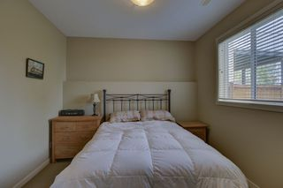Photo 38: 2530 Abbeyglen Way in Kamloops: Aberdeen House for sale : MLS®# 151441