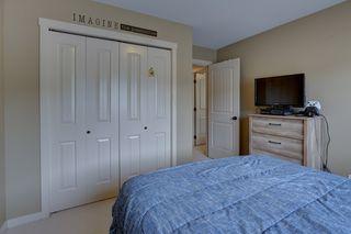 Photo 27: 2530 Abbeyglen Way in Kamloops: Aberdeen House for sale : MLS®# 151441