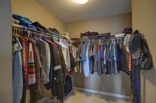 Photo 30: 2530 Abbeyglen Way in Kamloops: Aberdeen House for sale : MLS®# 151441