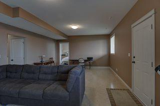 Photo 37: 2530 Abbeyglen Way in Kamloops: Aberdeen House for sale : MLS®# 151441