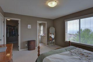 Photo 29: 2530 Abbeyglen Way in Kamloops: Aberdeen House for sale : MLS®# 151441