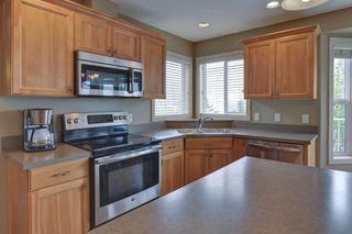 Photo 11: 2530 Abbeyglen Way in Kamloops: Aberdeen House for sale : MLS®# 151441