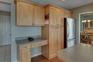 Photo 12: 2530 Abbeyglen Way in Kamloops: Aberdeen House for sale : MLS®# 151441