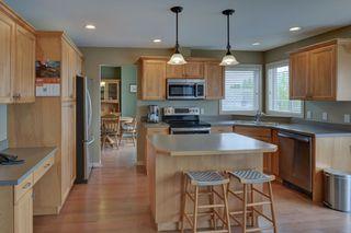 Photo 10: 2530 Abbeyglen Way in Kamloops: Aberdeen House for sale : MLS®# 151441