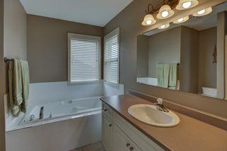 Photo 32: 2530 Abbeyglen Way in Kamloops: Aberdeen House for sale : MLS®# 151441