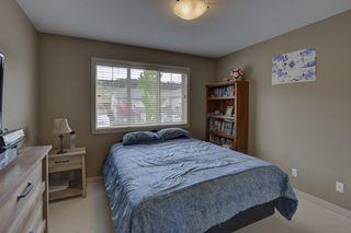 Photo 26: 2530 Abbeyglen Way in Kamloops: Aberdeen House for sale : MLS®# 151441