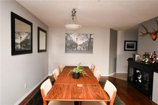 Photo 5: #209 2022 CANYON MEADOWS DR SE in Calgary: Queensland Condo for sale : MLS®# C4245571