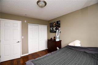 Photo 22: #209 2022 CANYON MEADOWS DR SE in Calgary: Queensland Condo for sale : MLS®# C4245571
