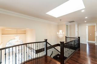 Photo 12: 5731 LUDLOW Road in Richmond: Granville House for sale : MLS®# R2389969