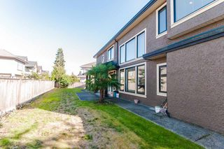 Photo 16: 5731 LUDLOW Road in Richmond: Granville House for sale : MLS®# R2389969