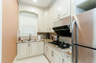 Photo 9: 5731 LUDLOW Road in Richmond: Granville House for sale : MLS®# R2389969