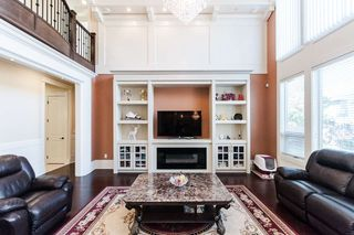 Photo 6: 5731 LUDLOW Road in Richmond: Granville House for sale : MLS®# R2389969