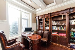 Photo 10: 5731 LUDLOW Road in Richmond: Granville House for sale : MLS®# R2389969