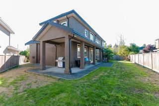 Photo 15: 5731 LUDLOW Road in Richmond: Granville House for sale : MLS®# R2389969