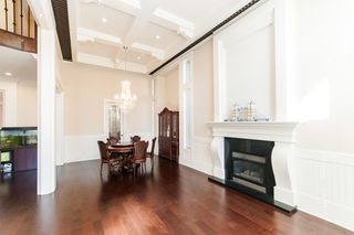 Photo 5: 5731 LUDLOW Road in Richmond: Granville House for sale : MLS®# R2389969