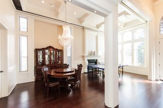 Photo 4: 5731 LUDLOW Road in Richmond: Granville House for sale : MLS®# R2389969