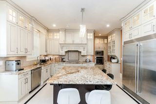 Photo 7: 5731 LUDLOW Road in Richmond: Granville House for sale : MLS®# R2389969