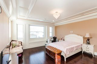 Photo 13: 5731 LUDLOW Road in Richmond: Granville House for sale : MLS®# R2389969