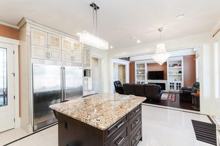 Photo 8: 5731 LUDLOW Road in Richmond: Granville House for sale : MLS®# R2389969